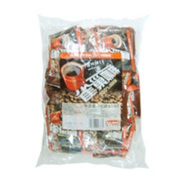 雀巢經典咖啡(不含奶精和糖)-隨身包/1.8gx100包/袋