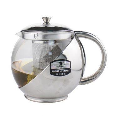 雅緻 保健咖啡壺1100ml